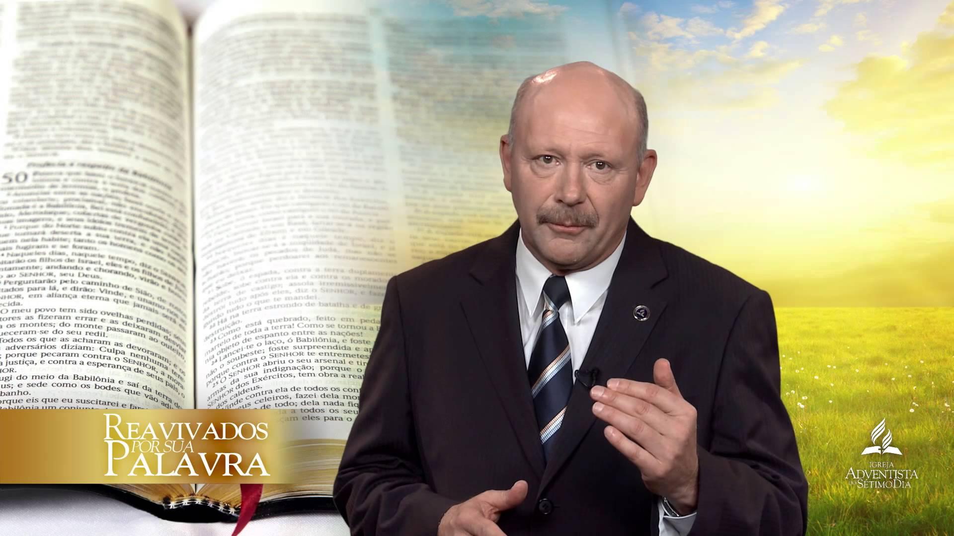 Juízes – RPSP – Plano de Leitura da Bíblia da Igreja Adventista
