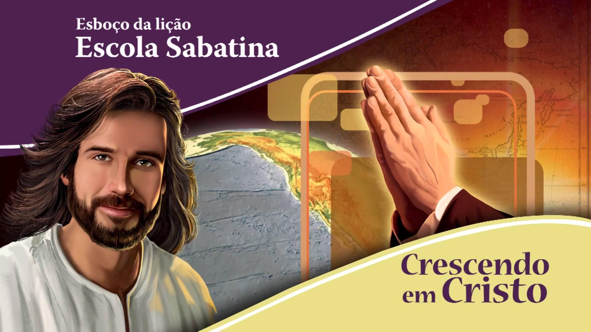 Inicio_licao_4_escola_sabatina