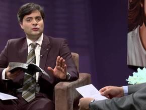 Esboço Escola Sabatina #10 – A lei e o evangelho – 4º Trim/2012
