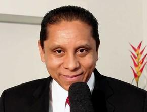 Dica de Evangelismo – Pr Luis Goncalves da Igreja Adventista