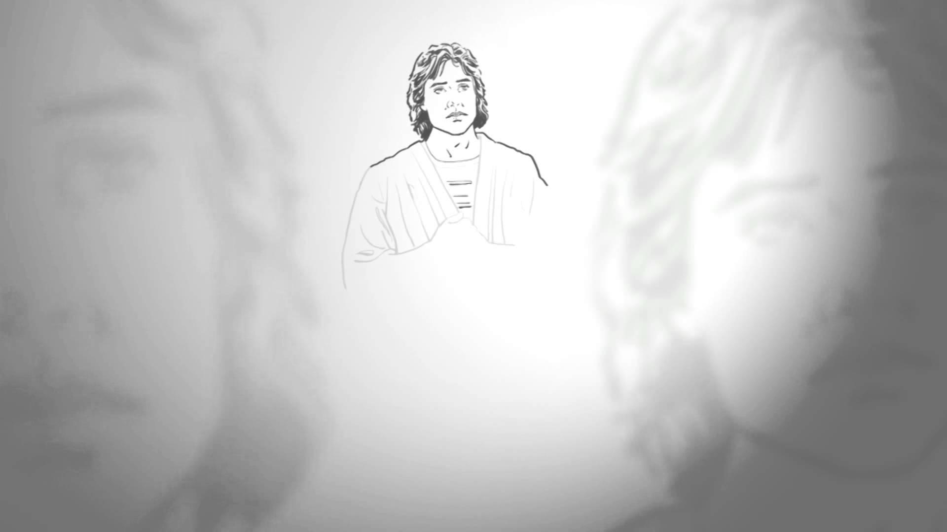 Vinheta #3 A Vocação de Natanael – Semana Santa 2013 da Igreja Adventista