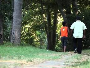 Children – Revived by His Word, Igreja Adventista