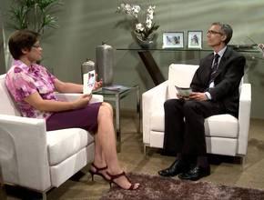 03 A fé de 3 – 5 anos – Encontro de Pais 2012 (Igreja Adventista)