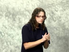 1- O evangelho chega a Tessalônica – Epístolas aos Tessalonicenses – 3ºTrimestre 2012