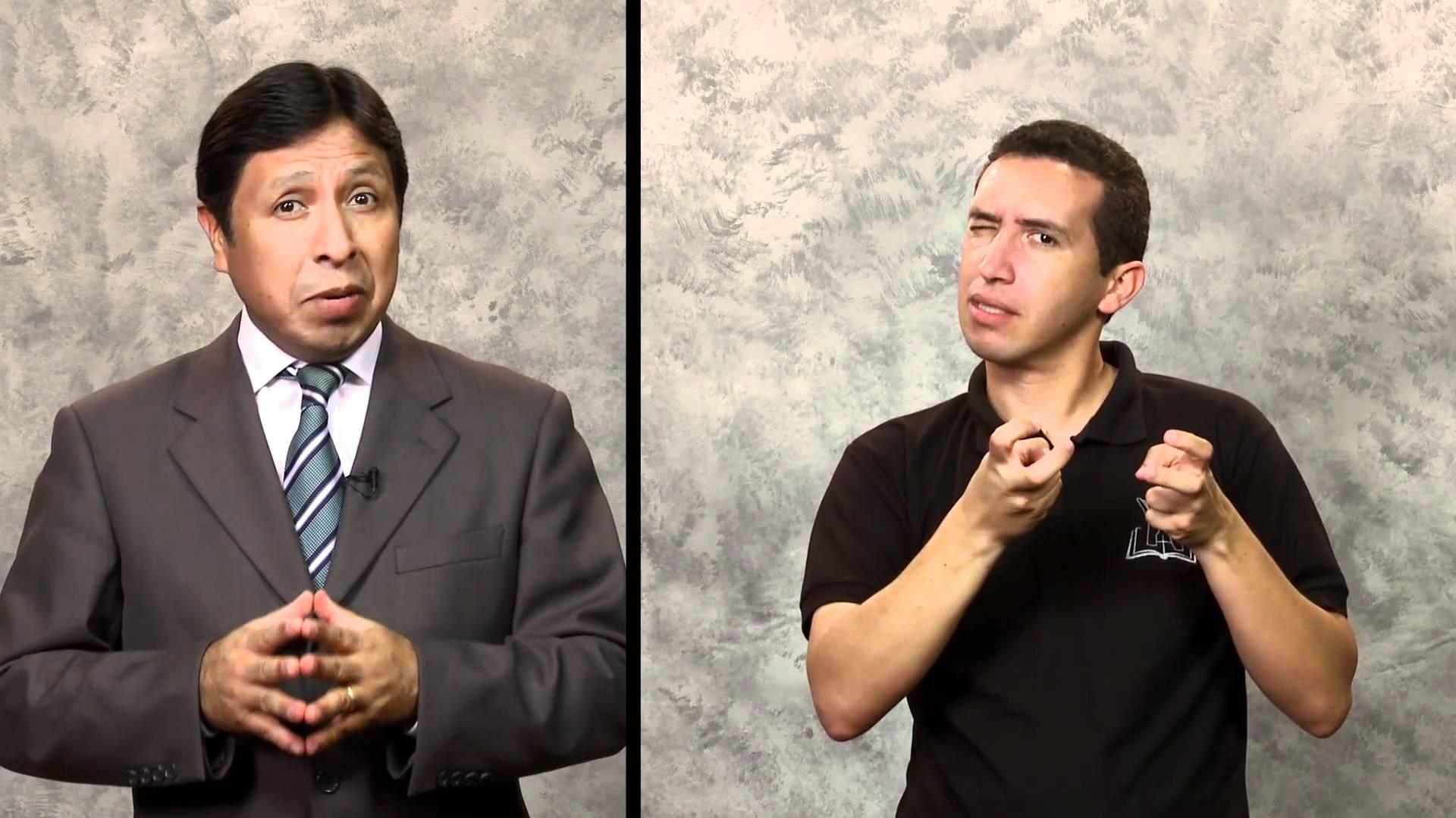 Introdução – Epístolas aos Tessalonicenses – 3ºTrimestre 2012