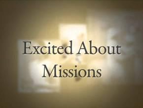 #8 – Adventist Mission – 2012