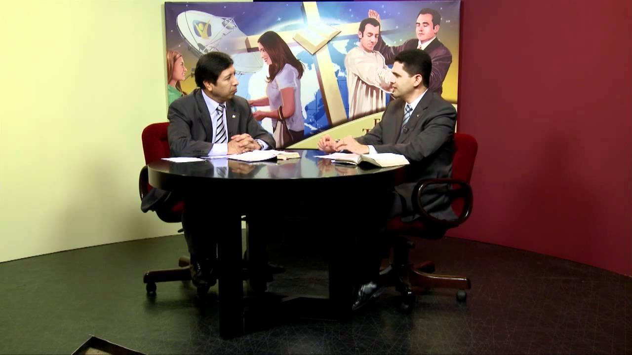 Esboço da Lição #07 – Evangelismo corporativo e testemunho