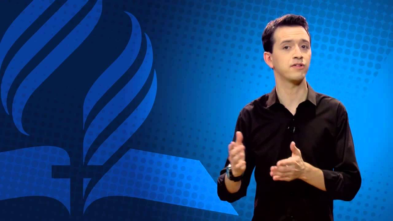 Estilo de Vida e Conduta Cristã (Crianças e Adolecentes) da Igreja Adventista