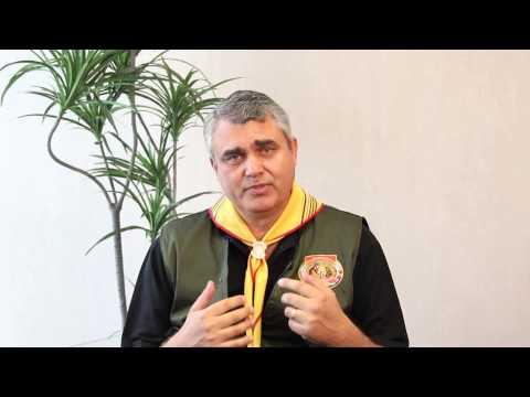 Mensagem do Pr. Udolcy Zukowski – 3º Semana de Oração | Igreja Adventista