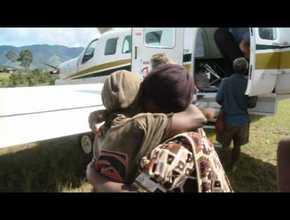 Musica – Adventist Mission – 2012