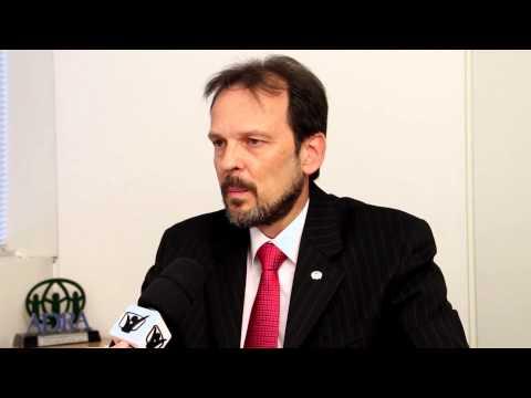 Notícias Adventistas – Ação Solidária Adventista – Günther Wallauer