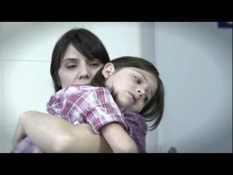 Semana Santa 2012 – Por que existe sofrimento
