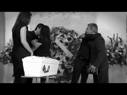 Semana Santa 2012 – Vida para Sempre