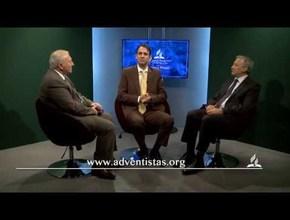 150 anos da Igreja Adventista – Entrevista