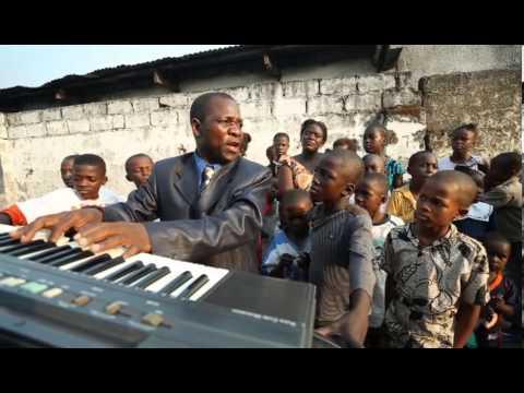 25/Mai. Informativo das Missões: Evangelizando ao Som de Trombetas