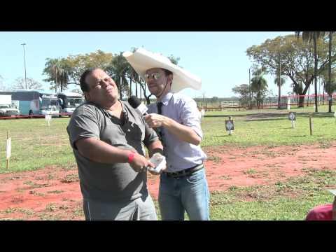 2º Dia_Campori News – Barretos 2012 (oficial)