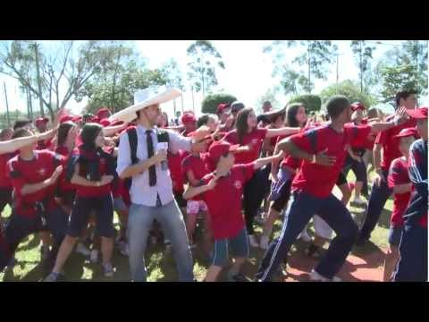 3º Dia_Campori News – Barretos 2012 (oficial)