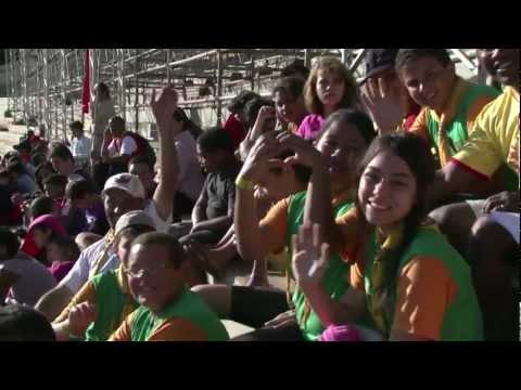 4º Dia_Campori News – Barretos 2012 (oficial)
