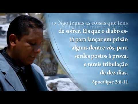 #6 A Última Esperança – A Esperança não Morre – Igreja Adventista