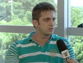 Notícias Adventistas – Estilo de Vida Adventista – Luca Mendes