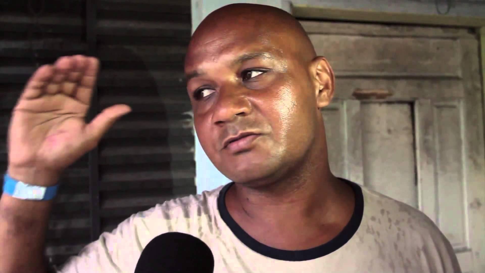 SOS Cubatão