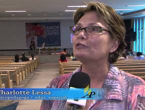 Relatório ASA Paulistana