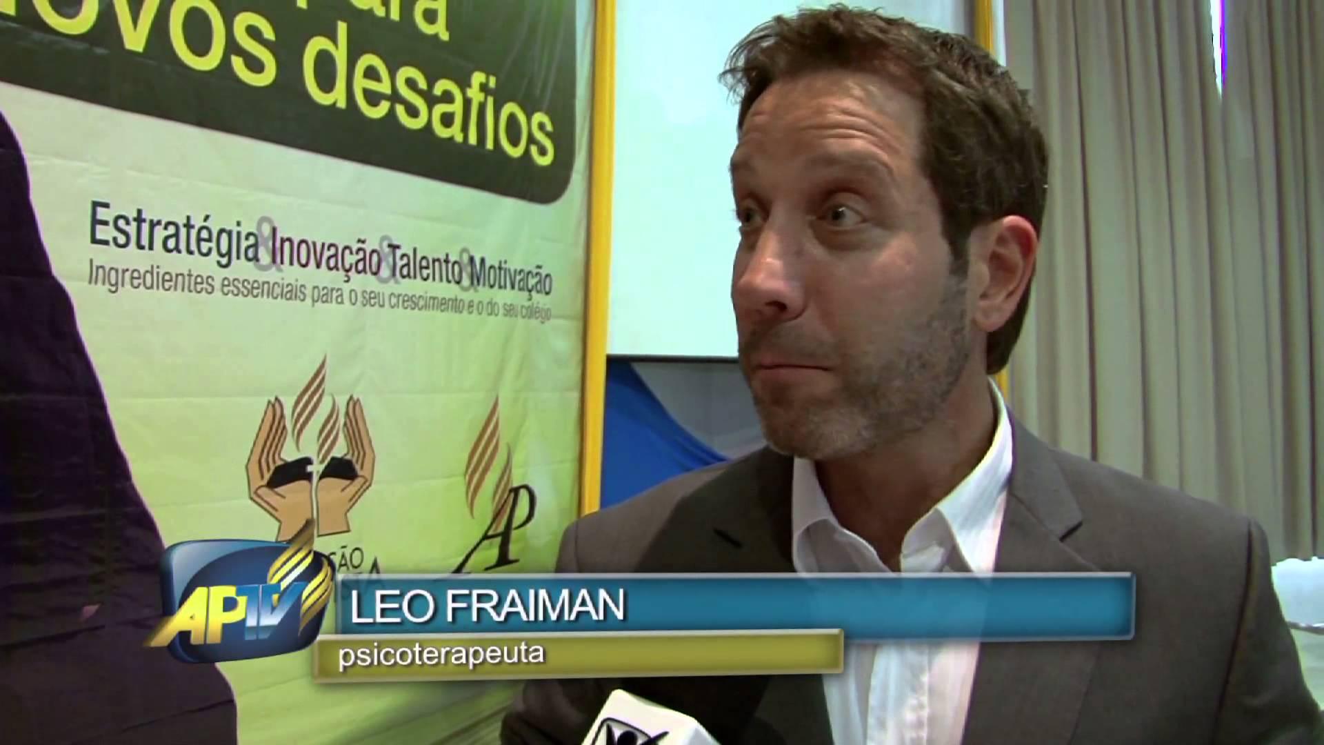 Paulistana Realiza Capacitação de 500  Professores