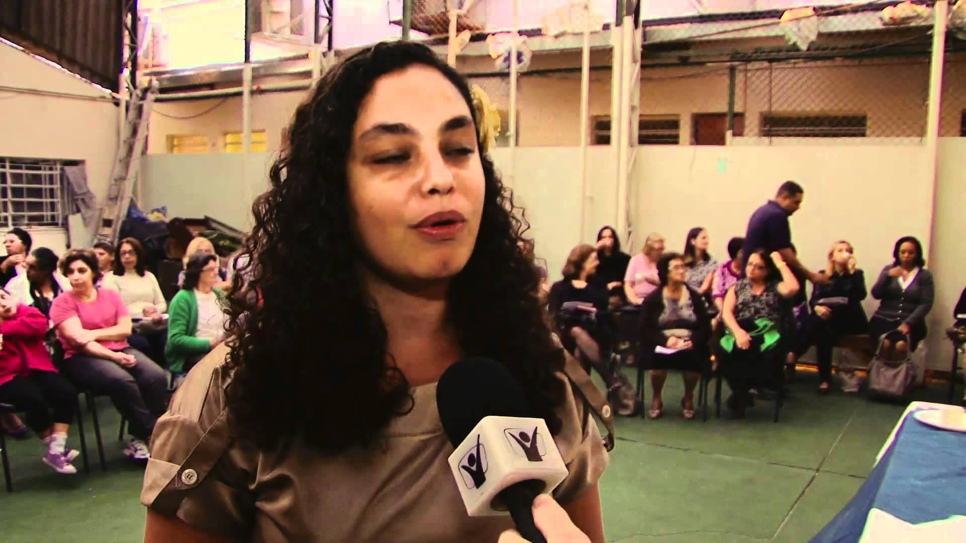 Encontro de Mulheres – Osasco