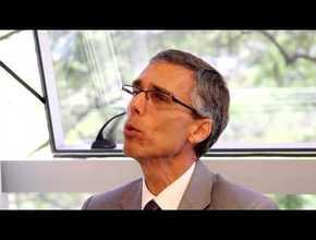 Notícias Adventistas – Famílias Blindadas – Marcos Bomfim