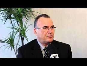 Notícias Adventistas – Jones Ross – ADRA Pará