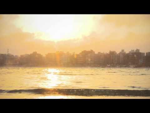 PAC #22 Rádio (Trailer)