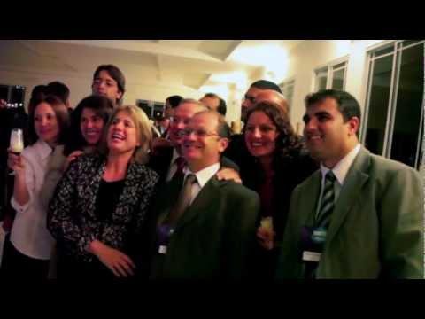 Vídeo de Encerramento – 13º Encontro de Administradores Financeiros da UCB