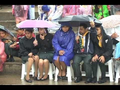 Campori 2010 Embaixadores da Esperança 2