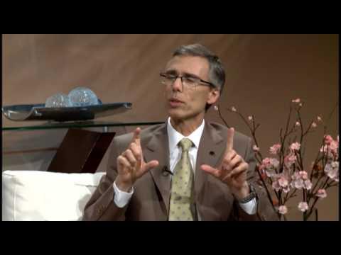 2# Oração Preventiva na Família  – Encontro de Pais 2013