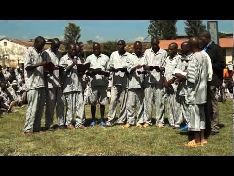 29/Jun. Informativo das Missões: Vídeo Musical – O Coro da Prisão