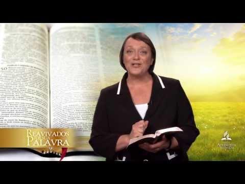 Ester – RPSP – Plano diário de leitura da Bíblia
