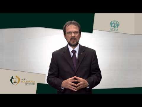 Introdução – Implementando o projeto ASA