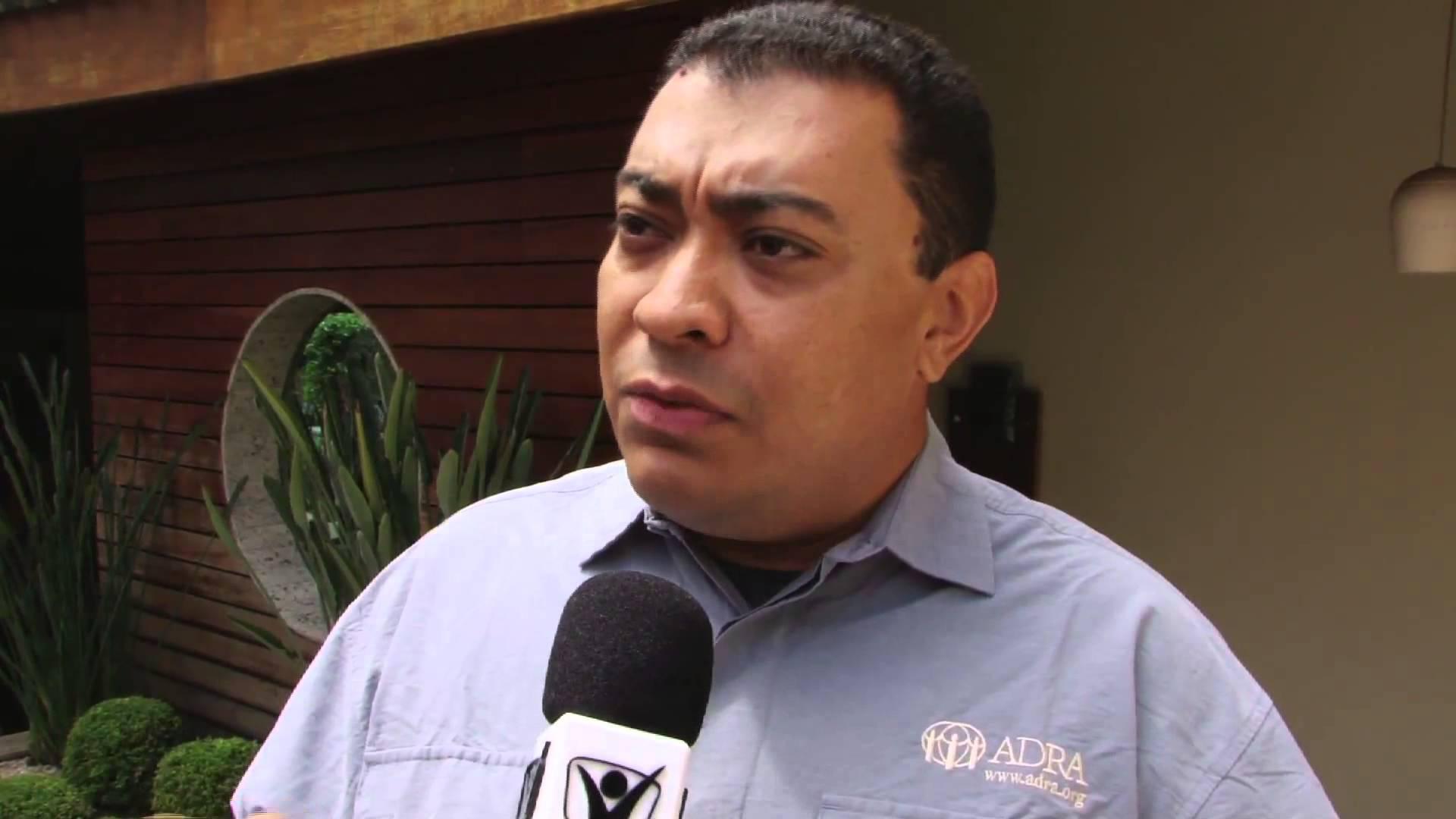 Núcleos da ADRA recebem Kits de Padaria Artesanal do Governo do Estado
