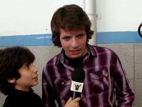Adoleser 2012