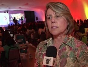 Congresso AFAM 2012