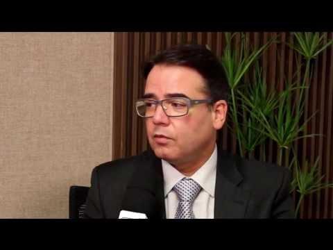 Notícias Adventistas – Fernando Iglesias