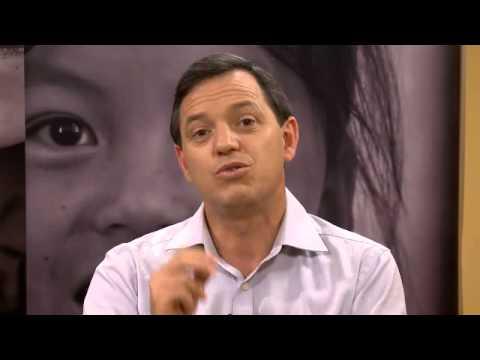 Video Aula 2 – Ação Solidária Adventista – ASA