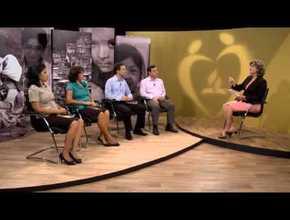 Video Aula 3 – Ação Solidária Adventista – ASA