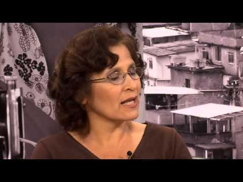 Video Aula 4 – Ação Solidária Adventista – ASA