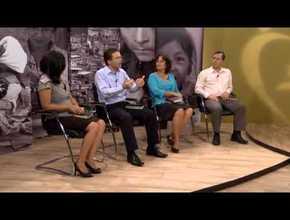 Video Aula 5 – Ação Solidária Adventista – ASA