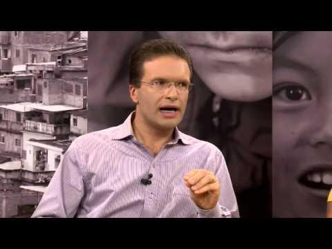 Video Aula 6 – Ação Solidária Adventista – ASA