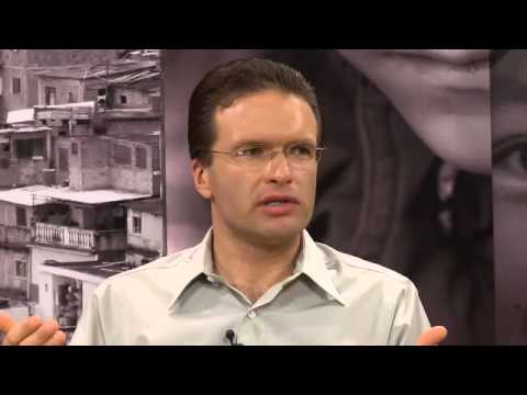 Video Aula 7 – Ação Solidária Adventista – ASA
