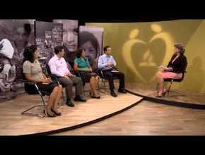 Video Aula 8 – Ação Solidária Adventista – ASA