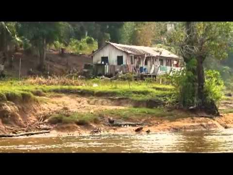 Série Saúde em Ação – Hospital Adventista de Manaus