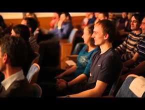13/Jul Informativo Mundial das Missões: Bem-vindos ao INRI Road Caminho para Jesus 3ºTrim/13